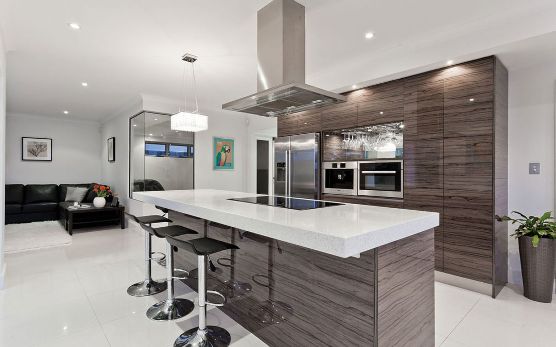 Kitchen Renovations Made Easy Knox