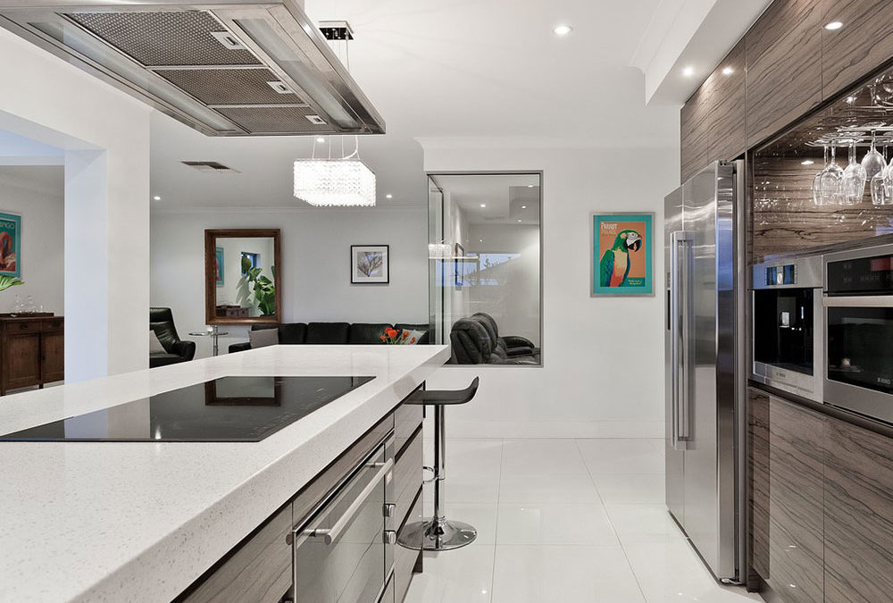 Kitchen Remodelling Specialists Melbourne