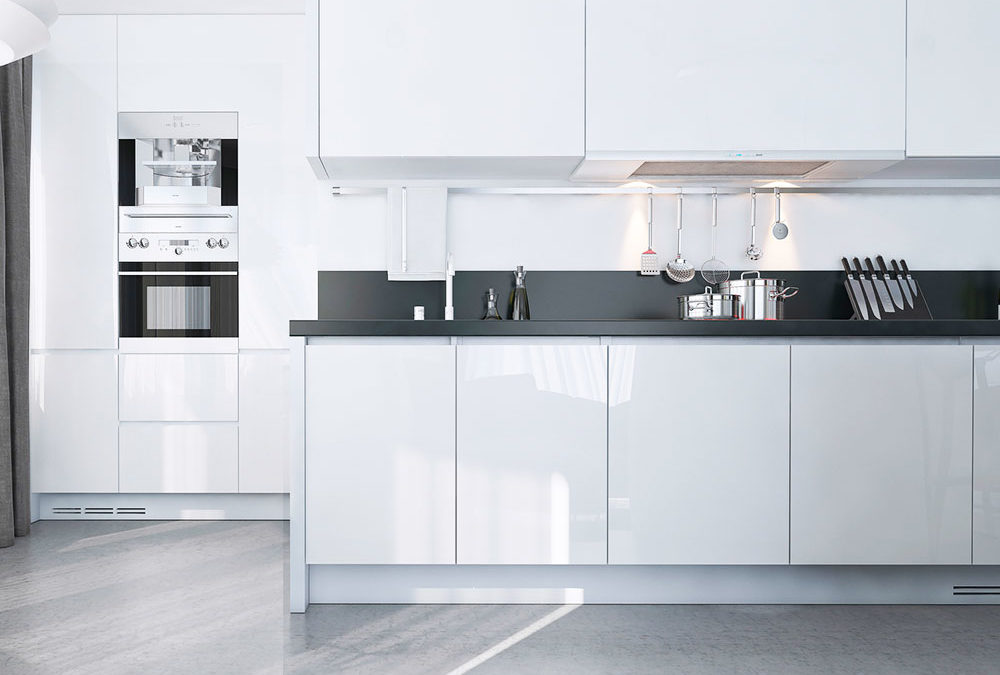 Kitchen Remodelling Wheelers Hill