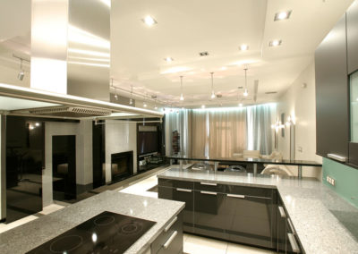 Doncaster-kitchen-1