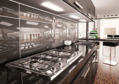 Doncaster-kitchens-2