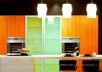 melbourne-kitchen-design1