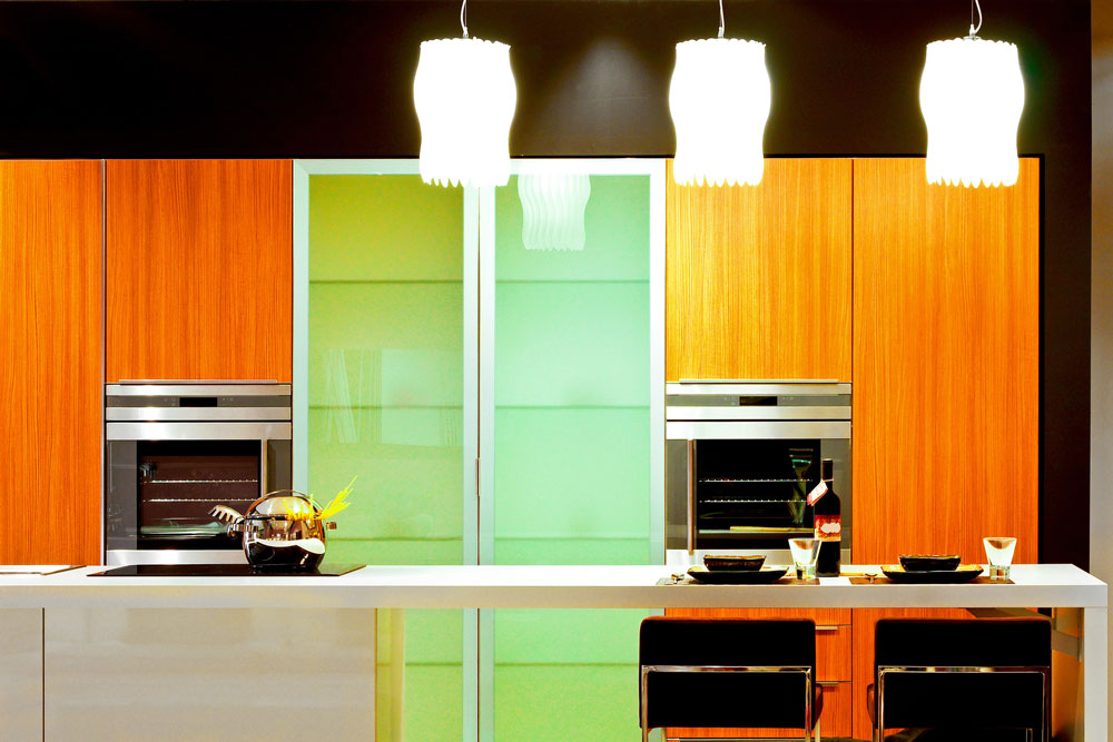 South Yarra Kitchen Renovations | Get Your Dream Kitchen in 2020‎