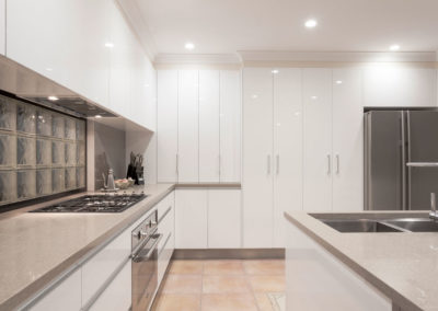 melbourne-kitchen-design101