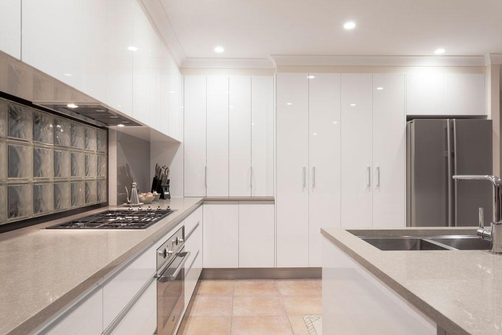 New Kitchen Doors Knox