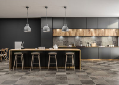 melbourne-kitchen-design102