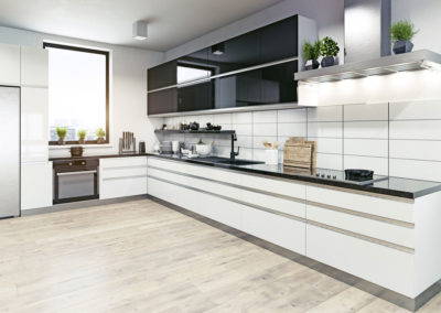 melbourne-kitchen-design104