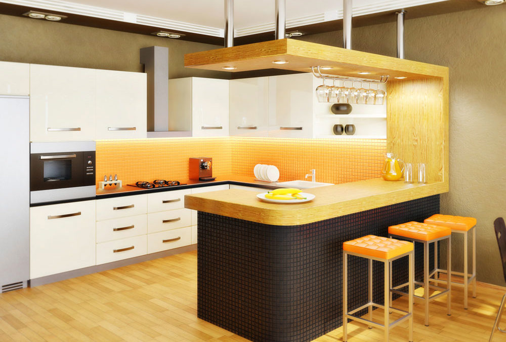 Donvale Kitchen Renovations | Get Your Dream Kitchen in 2020‎