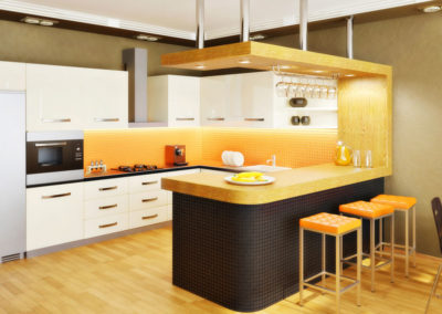 melbourne-kitchen-design2