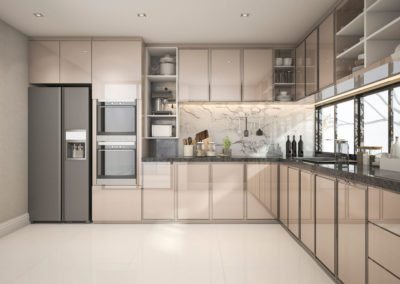 melbourne-kitchen-design4