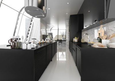 melbourne-kitchen-design5