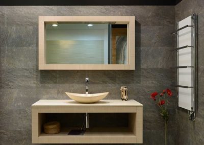 Bathroom-Image-1
