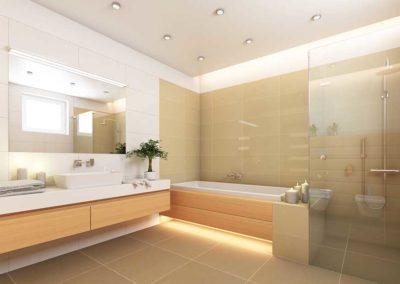 Bathroom-Image-10