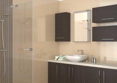Bathroom-Image-12