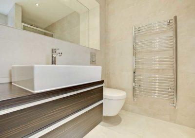 Bathroom-Image-2