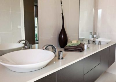 Bathroom-Image-5