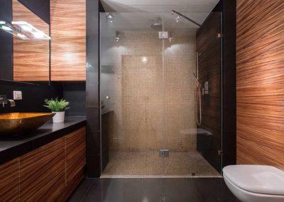 Bathroom-Image-6