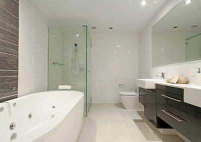 Bathroom-Image-7