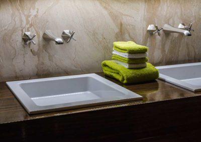 Bathroom-Image-8