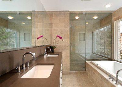 Bathroom-Image-9