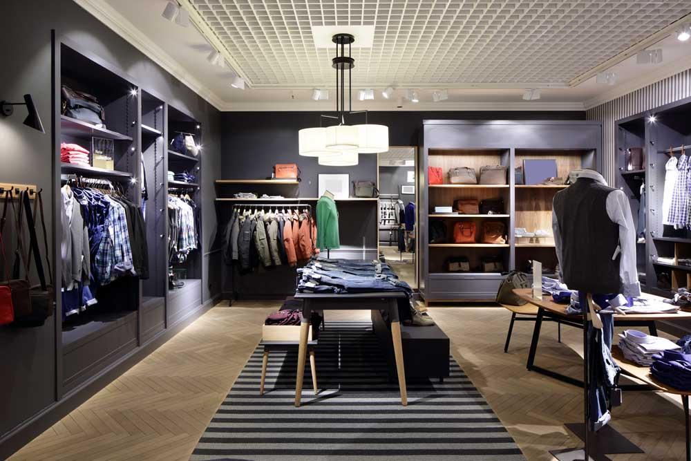 Doncaster Shop & Office Fitouts   3108