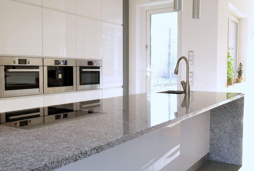 New Kitchen Installations Maroondah