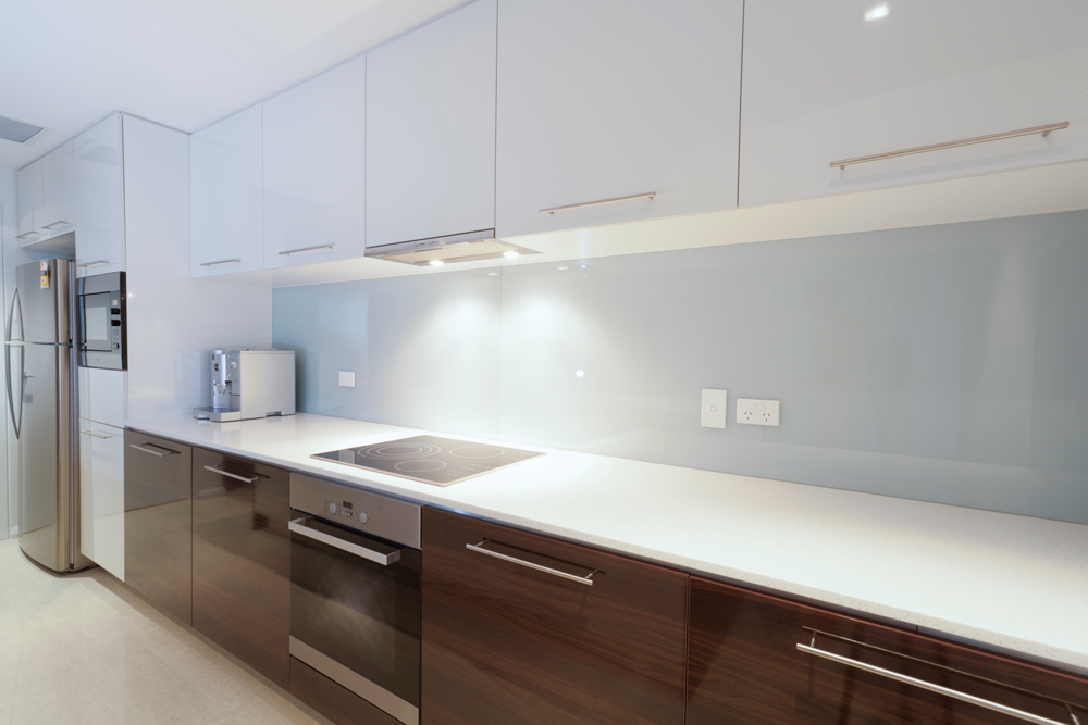 Kitchen Facelift Specialists Knox