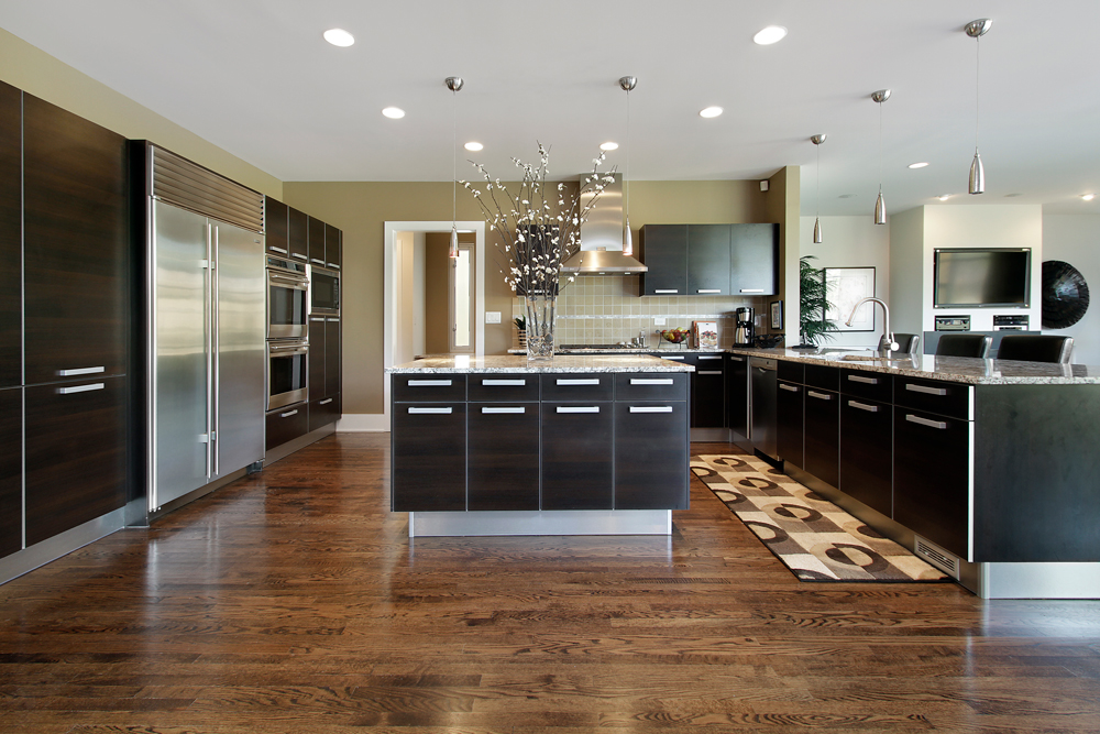 Kitchen Remodelling Specialists in Ferntree Gully