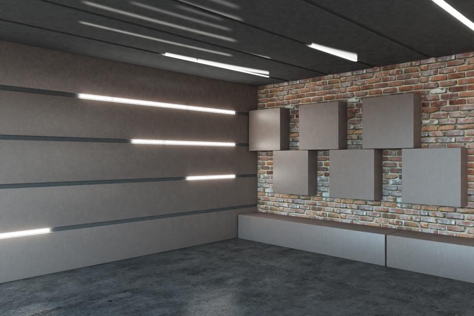 Garage Storage Solutions Warrandyte