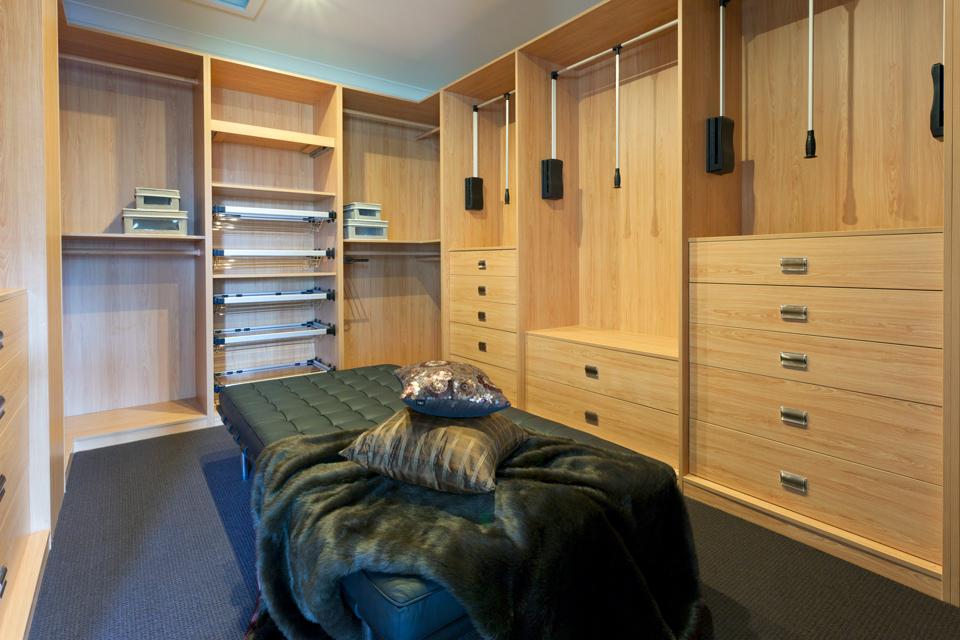 Home Storage Solutions Warrandyte