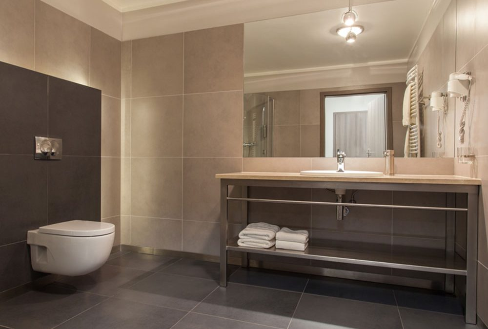 Bathroom And Kitchen Renovations Donvale 3111